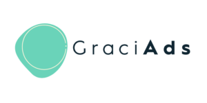 Consultora de Marketing Digital GraciAds
