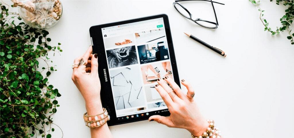 Comercio digital | Guía para principiantes