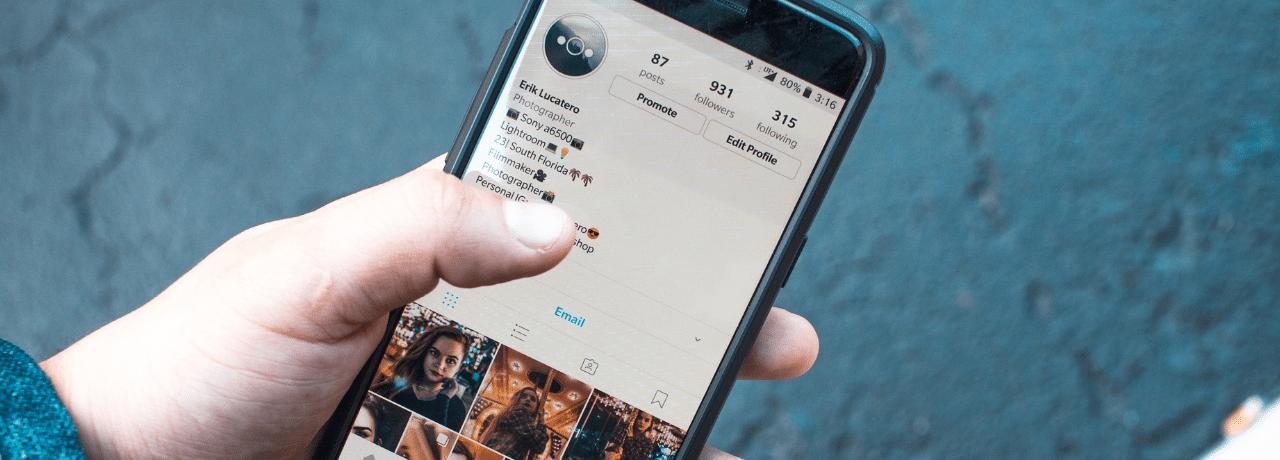 errores-mas-comunes-en-redes-sociales