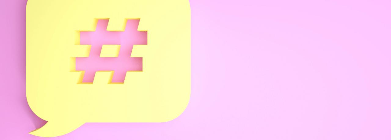 errores-redes-sociales-2