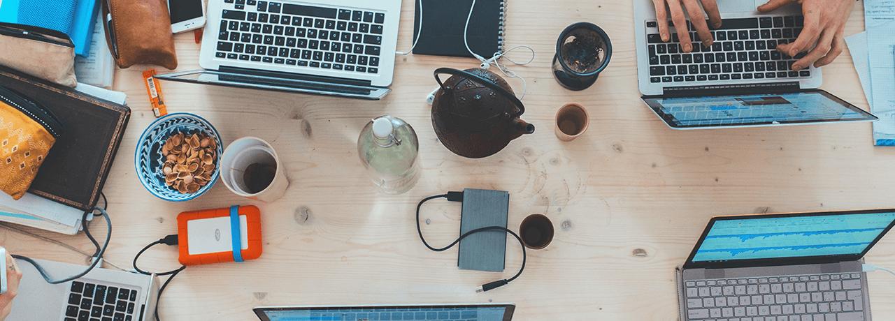 analisis-redes-sociales-para-empresas