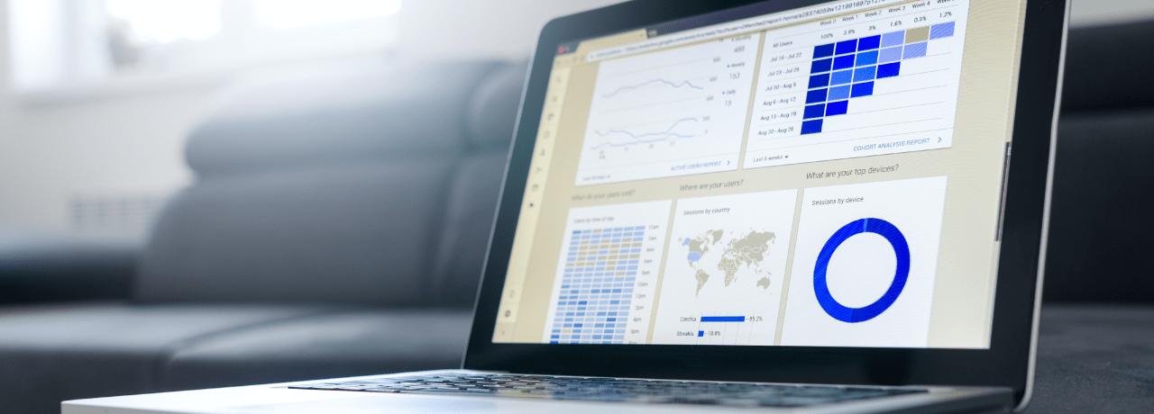 analitica-de-datos (2)