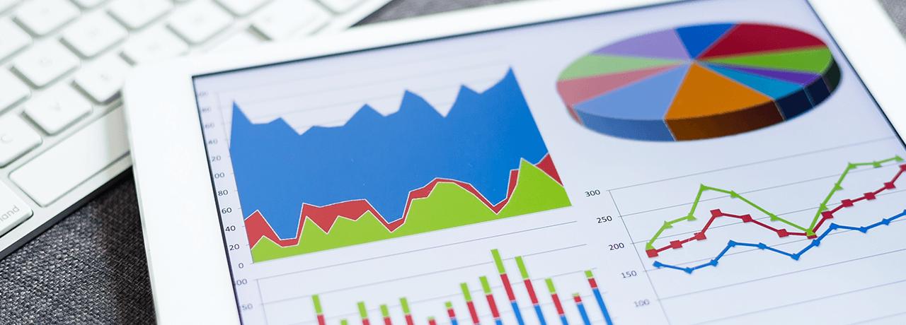 gestion-de-redes-sociales-metricas