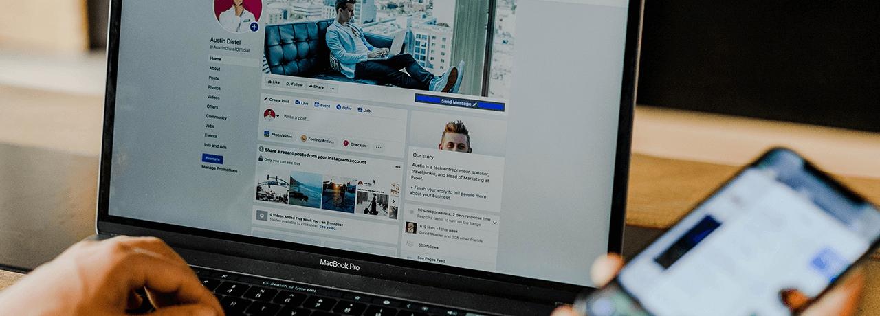 gestion-redes-sociales-para-empresas