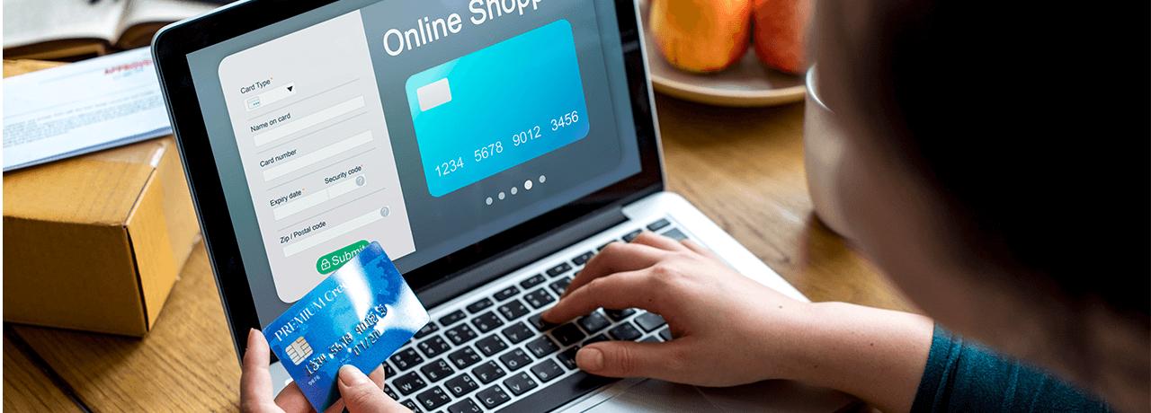 que-es-el-comercio-electronico