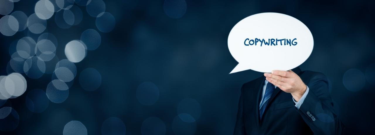 empresa-de-marketing-digital