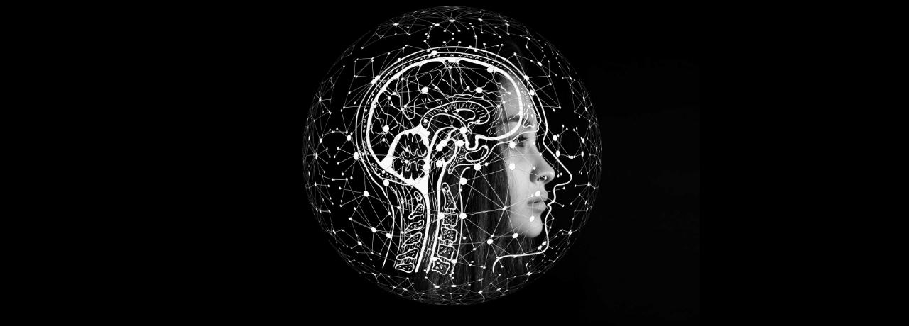 definicion-de-neuromarketing