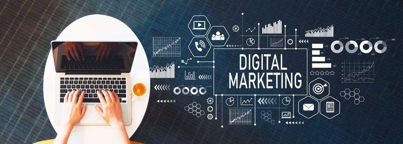 empresa-marketing-digital