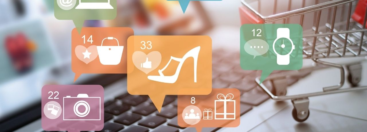 marketing-digital-para-empresas-2