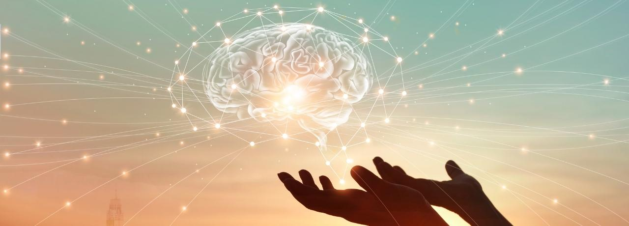 neuromarketing-redes-sociales