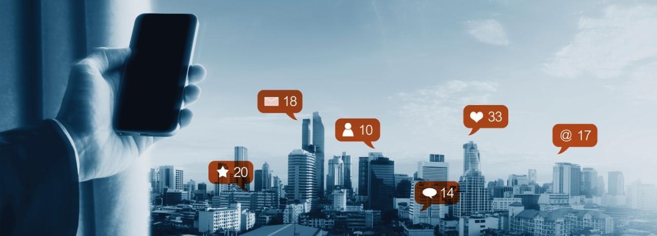 gestión-redes-sociales