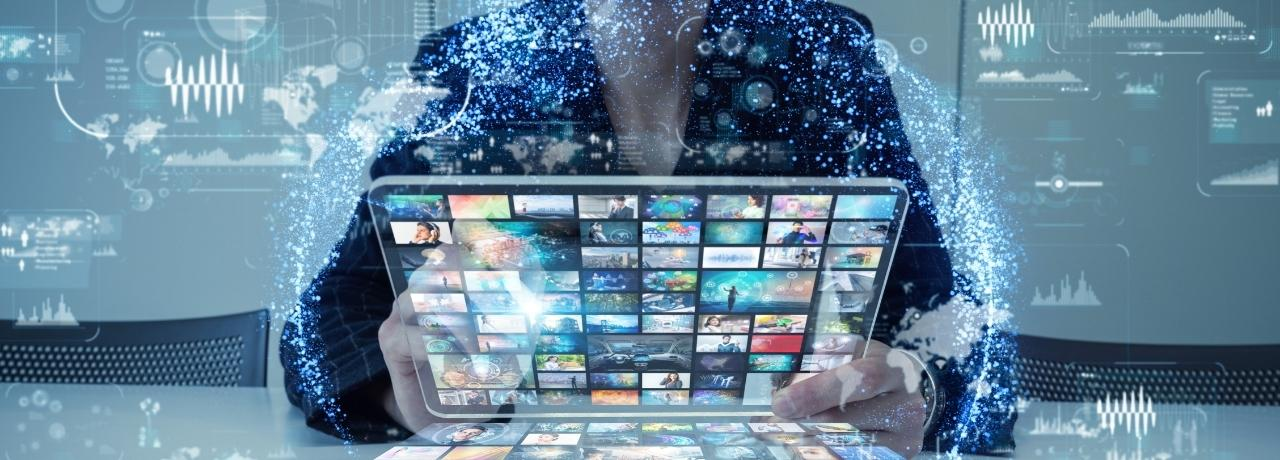 consultora-marketing-digital