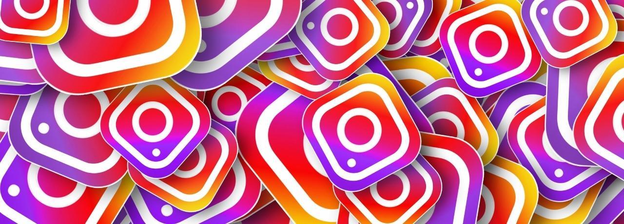 estrategia-redes-sociales