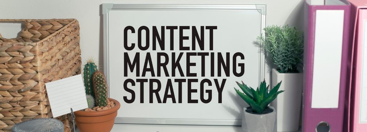 content-marketing-strategy