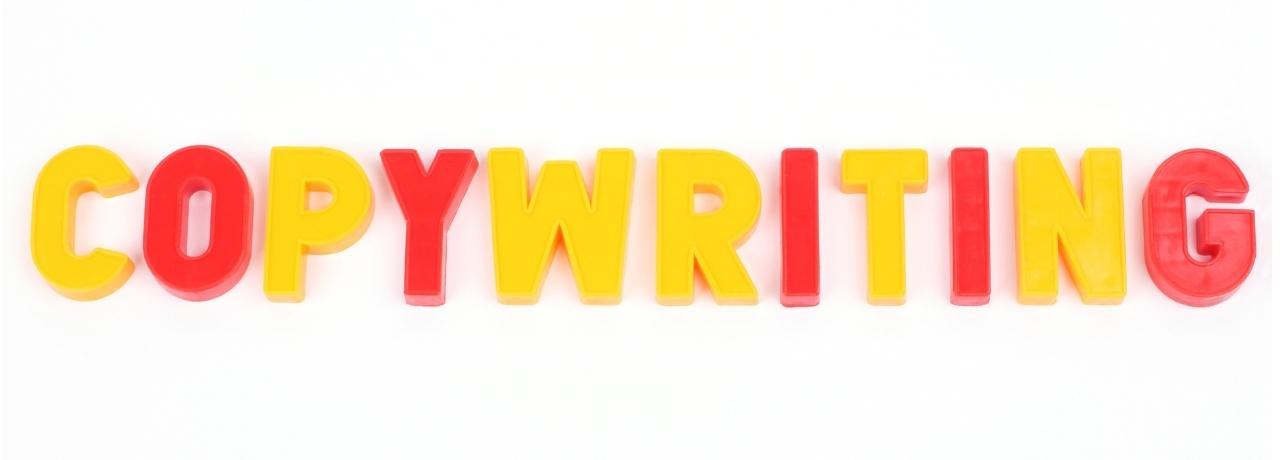 copywriting-ejemplos