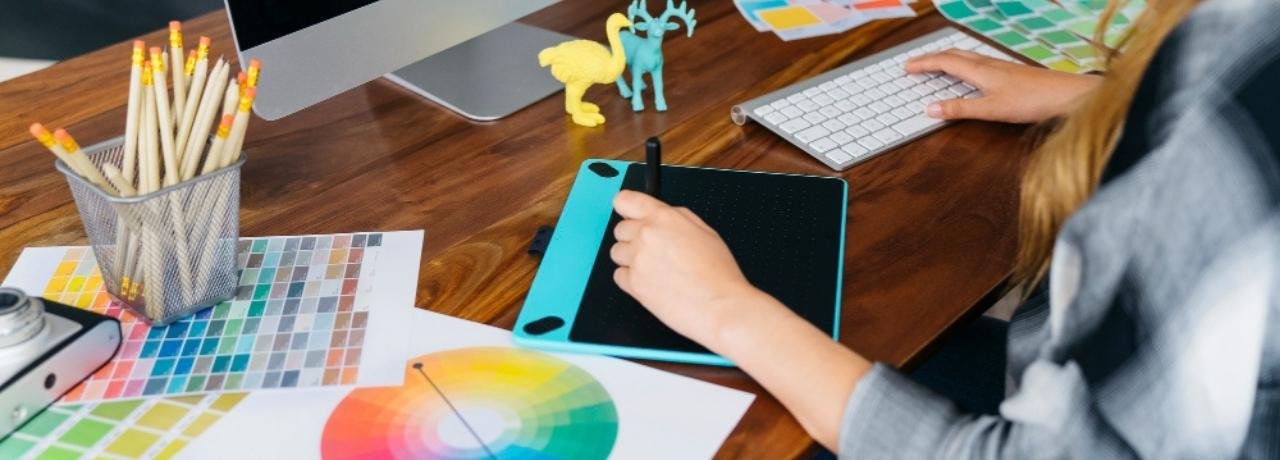 diseño-grafico-digital