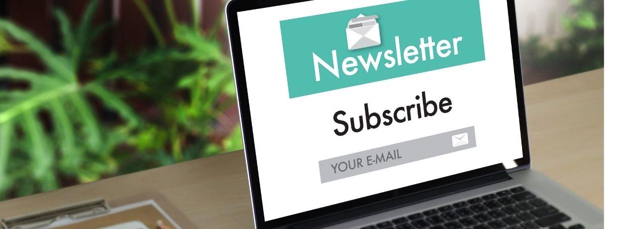 que-es-el-email-marketing-2