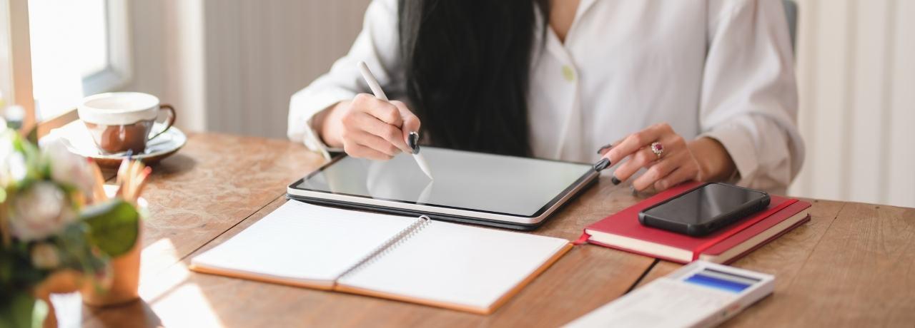 crear-contenido-para-blog