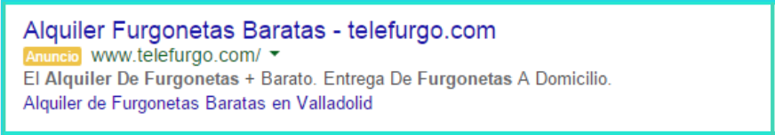 anuncios-en-google