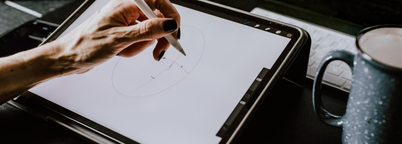 programas-diseño-grafico