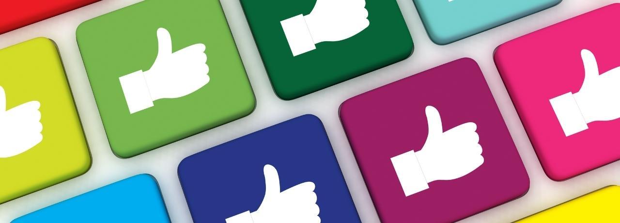 tips-para-redes-sociales