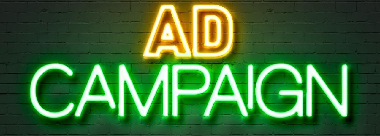 agencia-de-marketing-online