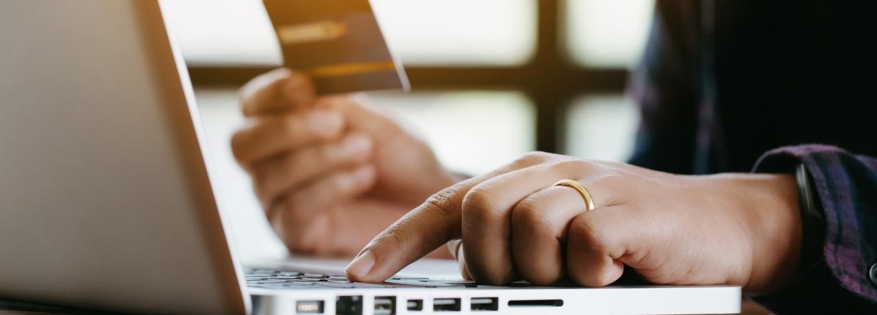 tipos-de-consumidor-online