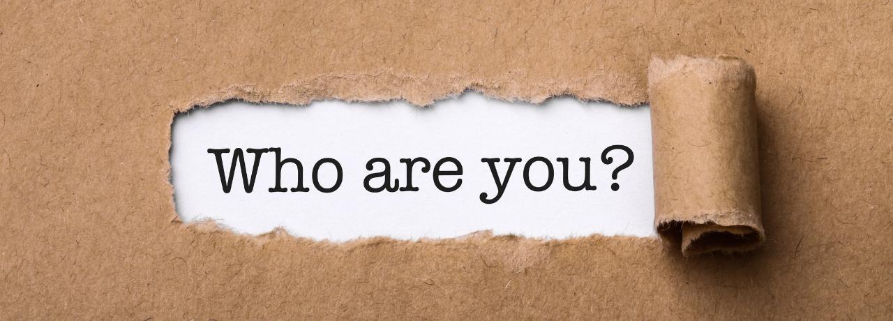 como-potenciar-tu-marca-personal