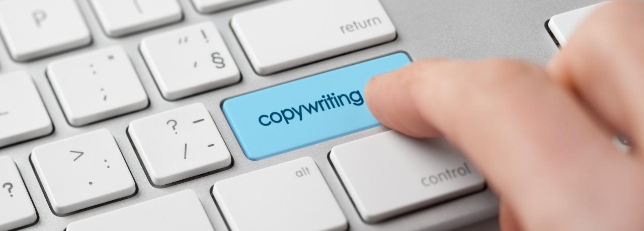 agencia-copywriting