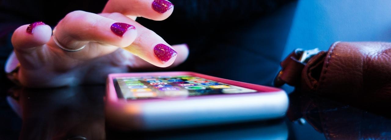 plan-de-marketing-de-una-app