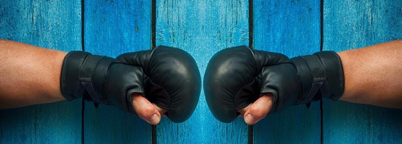 marketing-de-contenidos-vs-copywriting