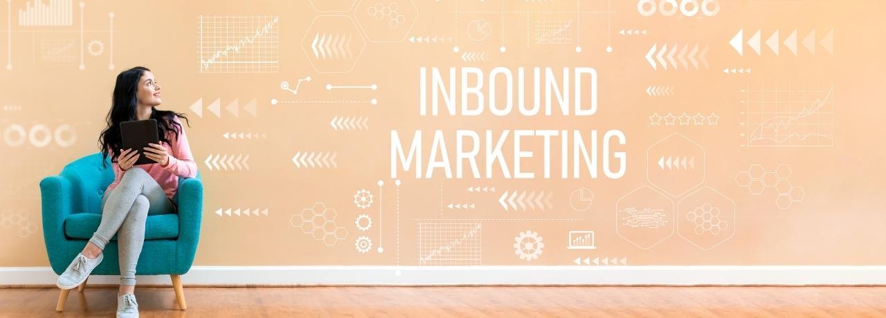 que-es-el-ibound-marketing