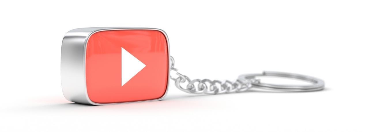 crear-videos-en-youtube