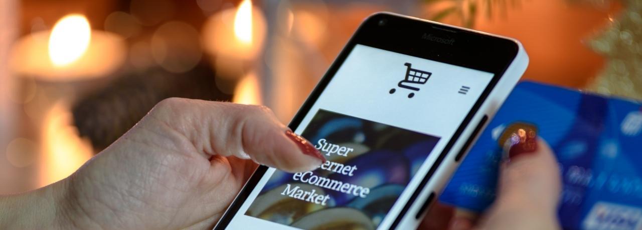 tendencias-en-marketing-digital