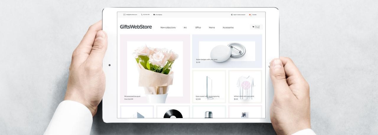 como-crear-una-web-con-dominio-propio